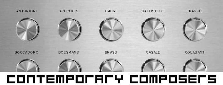 Contemporary Composers_header