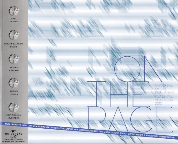 On the page 2013