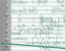 on the page 2014