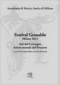 festival-gesualdo-296479