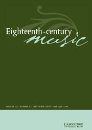 eighteenth-century_music