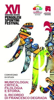 pieghevole_convegno-internazionale-di-studi_festival-pergolesi-spontini-20161_pagina_1